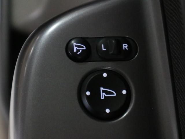 ハイブリッド・Gホンダセンシング 衝突軽減 レーダークルコン レーンキープ 両側電動ドア ドラレコ LEDライト 純正メモリーナビ BluetoothAudio 12セグTV バックカメラ ETC スマートキー 横滑り防止装置(40枚目)