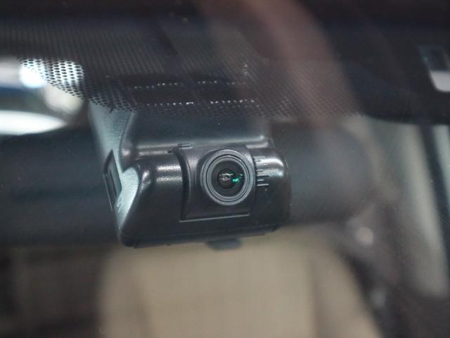 ハイブリッド・Gホンダセンシング 衝突軽減 レーダークルコン レーンキープ 両側電動ドア ドラレコ LEDライト 純正メモリーナビ BluetoothAudio 12セグTV バックカメラ ETC スマートキー 横滑り防止装置(42枚目)