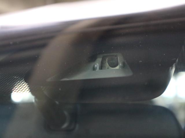 ハイブリッド・Gホンダセンシング 衝突軽減 レーダークルコン レーンキープ 両側電動ドア ドラレコ LEDライト 純正メモリーナビ BluetoothAudio 12セグTV バックカメラ ETC スマートキー 横滑り防止装置(43枚目)