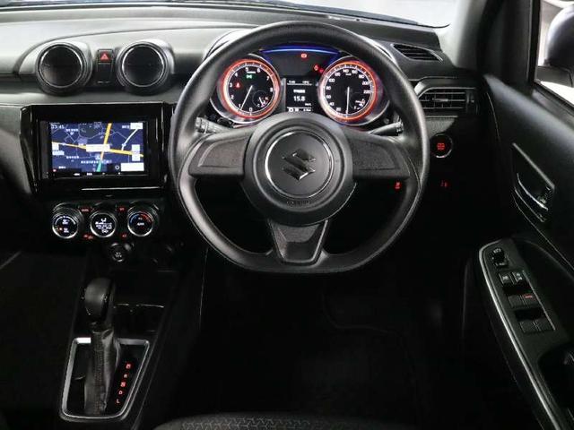 XG イクリプスSDナビ フルセグTV BluetoothAudio ミュージックサーバー ビルトインETC シートヒーター スマートキー スペアキー有 電動格納ミラー 横滑り防止装置 記録簿・取扱説明書(10枚目)