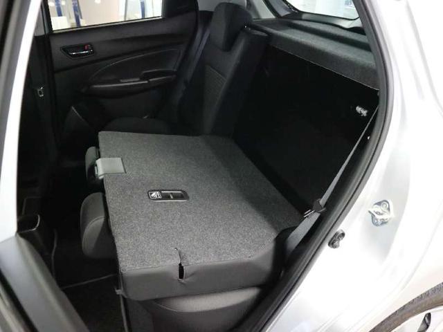 XG イクリプスSDナビ フルセグTV BluetoothAudio ミュージックサーバー ビルトインETC シートヒーター スマートキー スペアキー有 電動格納ミラー 横滑り防止装置 記録簿・取扱説明書(14枚目)