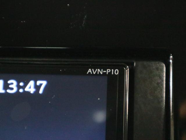 XG イクリプスSDナビ フルセグTV BluetoothAudio ミュージックサーバー ビルトインETC シートヒーター スマートキー スペアキー有 電動格納ミラー 横滑り防止装置 記録簿・取扱説明書(32枚目)