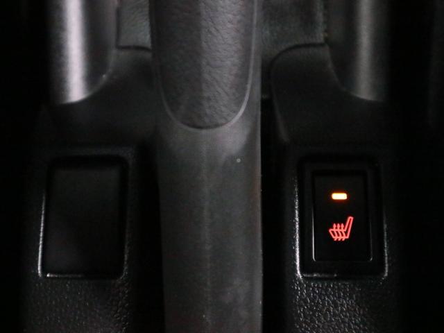 XG イクリプスSDナビ フルセグTV BluetoothAudio ミュージックサーバー ビルトインETC シートヒーター スマートキー スペアキー有 電動格納ミラー 横滑り防止装置 記録簿・取扱説明書(35枚目)