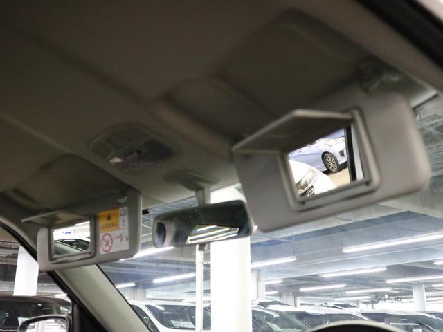 XG イクリプスSDナビ フルセグTV BluetoothAudio ミュージックサーバー ビルトインETC シートヒーター スマートキー スペアキー有 電動格納ミラー 横滑り防止装置 記録簿・取扱説明書(37枚目)