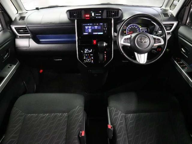 カスタムG-T ターボ 衝突軽減 車線逸脱警報 踏み違い抑制 LEDライト 両側電動スライドドア ドラレコ 純正SDナビ BluetoothAudio 12セグTV バックカメラ アイドリングストップ 純正15アルミ(3枚目)