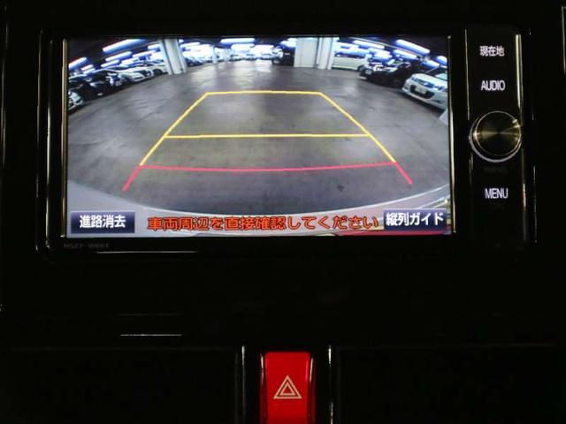 カスタムG-T ターボ 衝突軽減 車線逸脱警報 踏み違い抑制 LEDライト 両側電動スライドドア ドラレコ 純正SDナビ BluetoothAudio 12セグTV バックカメラ アイドリングストップ 純正15アルミ(16枚目)