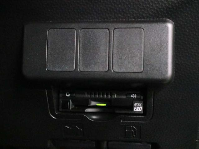 カスタムG-T ターボ 衝突軽減 車線逸脱警報 踏み違い抑制 LEDライト 両側電動スライドドア ドラレコ 純正SDナビ BluetoothAudio 12セグTV バックカメラ アイドリングストップ 純正15アルミ(18枚目)