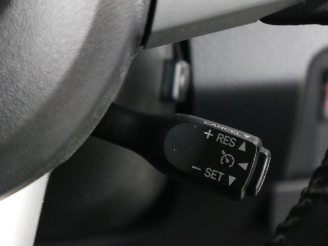 カスタムG-T ターボ 衝突軽減 車線逸脱警報 踏み違い抑制 LEDライト 両側電動スライドドア ドラレコ 純正SDナビ BluetoothAudio 12セグTV バックカメラ アイドリングストップ 純正15アルミ(36枚目)