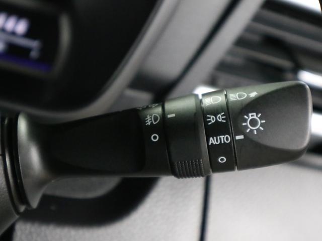 カスタムG-T ターボ 衝突軽減 車線逸脱警報 踏み違い抑制 LEDライト 両側電動スライドドア ドラレコ 純正SDナビ BluetoothAudio 12セグTV バックカメラ アイドリングストップ 純正15アルミ(37枚目)