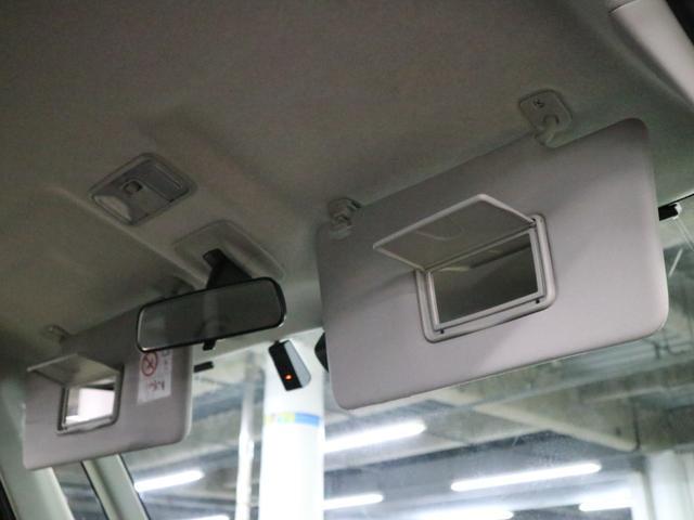 カスタムG-T ターボ 衝突軽減 車線逸脱警報 踏み違い抑制 LEDライト 両側電動スライドドア ドラレコ 純正SDナビ BluetoothAudio 12セグTV バックカメラ アイドリングストップ 純正15アルミ(38枚目)