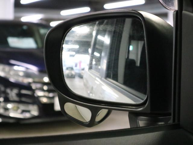 カスタムG-T ターボ 衝突軽減 車線逸脱警報 踏み違い抑制 LEDライト 両側電動スライドドア ドラレコ 純正SDナビ BluetoothAudio 12セグTV バックカメラ アイドリングストップ 純正15アルミ(42枚目)