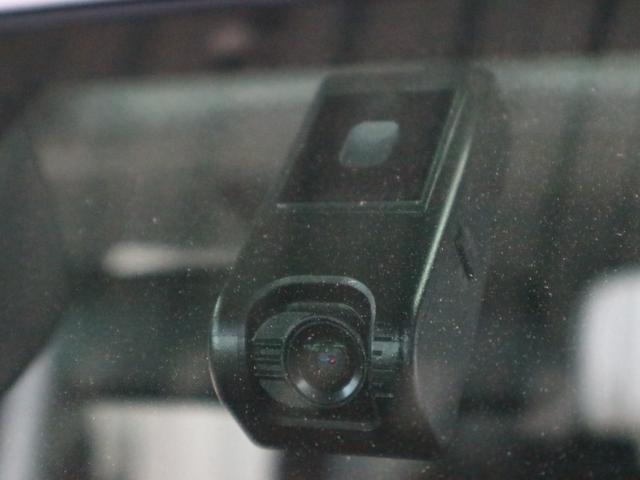 カスタムG-T ターボ 衝突軽減 車線逸脱警報 踏み違い抑制 LEDライト 両側電動スライドドア ドラレコ 純正SDナビ BluetoothAudio 12セグTV バックカメラ アイドリングストップ 純正15アルミ(43枚目)