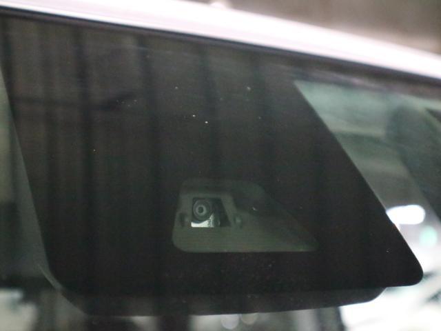 カスタムG-T ターボ 衝突軽減 車線逸脱警報 踏み違い抑制 LEDライト 両側電動スライドドア ドラレコ 純正SDナビ BluetoothAudio 12セグTV バックカメラ アイドリングストップ 純正15アルミ(44枚目)