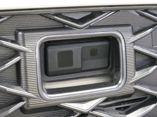 カスタムG-T ターボ 衝突軽減 車線逸脱警報 踏み違い抑制 LEDライト 両側電動スライドドア ドラレコ 純正SDナビ BluetoothAudio 12セグTV バックカメラ アイドリングストップ 純正15アルミ(45枚目)