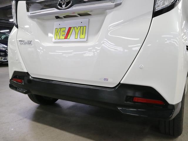 カスタムG-T ターボ 衝突軽減 車線逸脱警報 踏み違い抑制 LEDライト 両側電動スライドドア ドラレコ 純正SDナビ BluetoothAudio 12セグTV バックカメラ アイドリングストップ 純正15アルミ(46枚目)