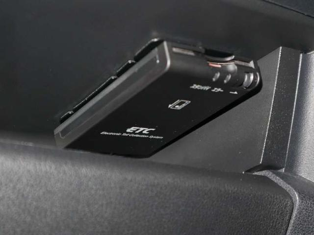 S イクリプスSDナビ フルセグTV BluetoothAudio ミュージックサーバー ETC キーレスエントリー スペアキー有 電動格納ミラー ヘッドライトレベライザー 記録簿・取扱説明書 禁煙車(18枚目)