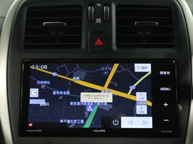 S イクリプスSDナビ フルセグTV BluetoothAudio ミュージックサーバー ETC キーレスエントリー スペアキー有 電動格納ミラー ヘッドライトレベライザー 記録簿・取扱説明書 禁煙車(27枚目)