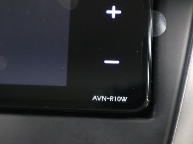 S イクリプスSDナビ フルセグTV BluetoothAudio ミュージックサーバー ETC キーレスエントリー スペアキー有 電動格納ミラー ヘッドライトレベライザー 記録簿・取扱説明書 禁煙車(33枚目)