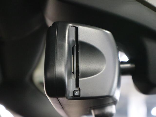 320iツーリング Mスポーツ 後期 インテリジェントセーフティ アクティブクルーズコントロール 前後ドラレコ パワーバックドア HUD BSM iDrive バックカメラ ETC リアパーキングセンサー パドルシフト LEDライト(18枚目)