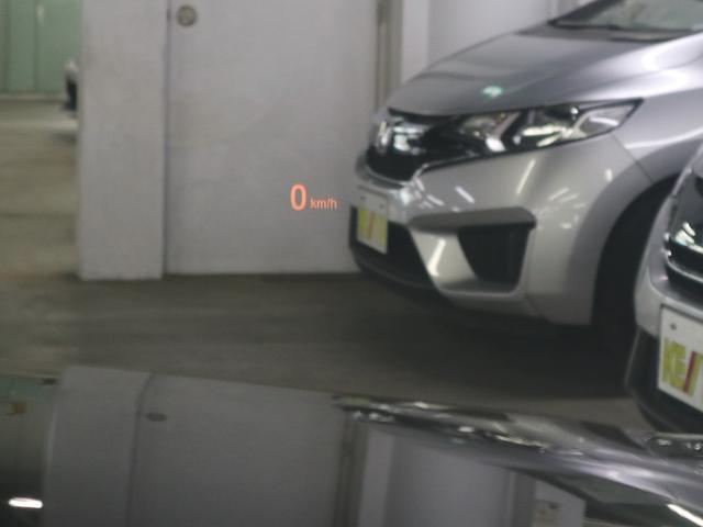 320iツーリング Mスポーツ 後期 インテリジェントセーフティ アクティブクルーズコントロール 前後ドラレコ パワーバックドア HUD BSM iDrive バックカメラ ETC リアパーキングセンサー パドルシフト LEDライト(31枚目)