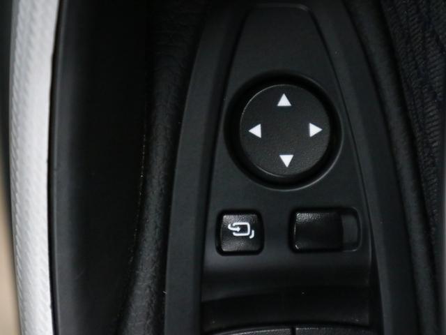 320iツーリング Mスポーツ 後期 インテリジェントセーフティ アクティブクルーズコントロール 前後ドラレコ パワーバックドア HUD BSM iDrive バックカメラ ETC リアパーキングセンサー パドルシフト LEDライト(47枚目)