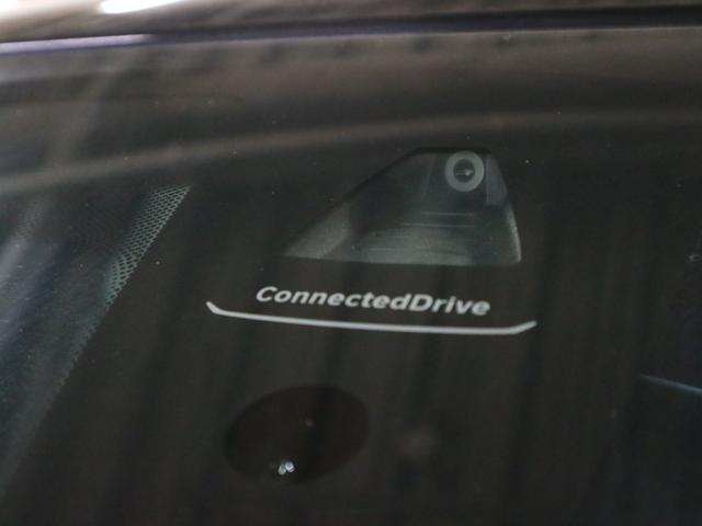 320iツーリング Mスポーツ 後期 インテリジェントセーフティ アクティブクルーズコントロール 前後ドラレコ パワーバックドア HUD BSM iDrive バックカメラ ETC リアパーキングセンサー パドルシフト LEDライト(54枚目)