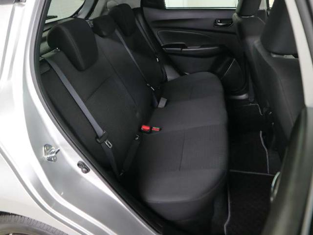 XG シートヒーター 社外SDナビ 12セグTV BluetoothAudio SD録音可 CD&DVD USB キーレスプッシュスタート 横滑り防止装置 スタッドレスタイヤ車載 ヘッドライトレベライザー(12枚目)
