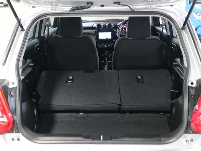 XG シートヒーター 社外SDナビ 12セグTV BluetoothAudio SD録音可 CD&DVD USB キーレスプッシュスタート 横滑り防止装置 スタッドレスタイヤ車載 ヘッドライトレベライザー(14枚目)