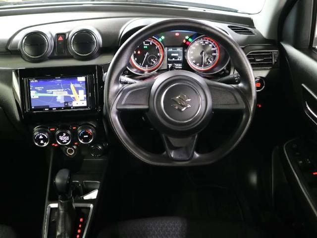 XG シートヒーター 社外SDナビ 12セグTV BluetoothAudio SD録音可 CD&DVD USB キーレスプッシュスタート 横滑り防止装置 スタッドレスタイヤ車載 ヘッドライトレベライザー(15枚目)