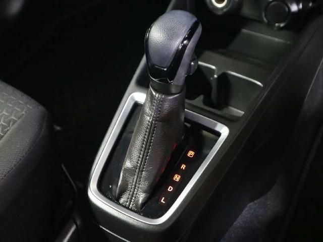 XG シートヒーター 社外SDナビ 12セグTV BluetoothAudio SD録音可 CD&DVD USB キーレスプッシュスタート 横滑り防止装置 スタッドレスタイヤ車載 ヘッドライトレベライザー(17枚目)