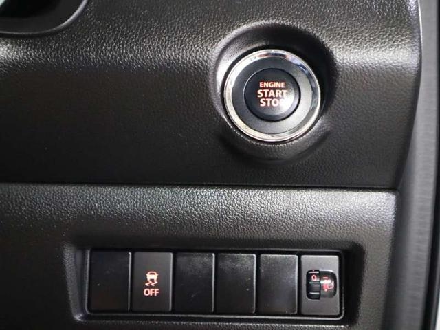 XG シートヒーター 社外SDナビ 12セグTV BluetoothAudio SD録音可 CD&DVD USB キーレスプッシュスタート 横滑り防止装置 スタッドレスタイヤ車載 ヘッドライトレベライザー(19枚目)