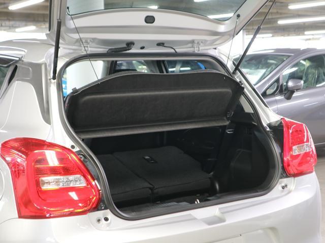 XG シートヒーター 社外SDナビ 12セグTV BluetoothAudio SD録音可 CD&DVD USB キーレスプッシュスタート 横滑り防止装置 スタッドレスタイヤ車載 ヘッドライトレベライザー(26枚目)