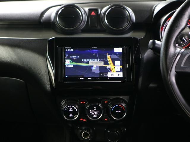 XG シートヒーター 社外SDナビ 12セグTV BluetoothAudio SD録音可 CD&DVD USB キーレスプッシュスタート 横滑り防止装置 スタッドレスタイヤ車載 ヘッドライトレベライザー(28枚目)
