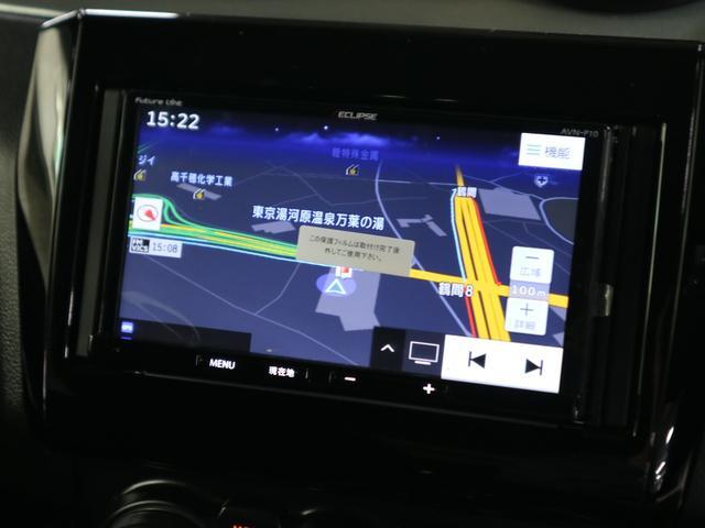 XG シートヒーター 社外SDナビ 12セグTV BluetoothAudio SD録音可 CD&DVD USB キーレスプッシュスタート 横滑り防止装置 スタッドレスタイヤ車載 ヘッドライトレベライザー(29枚目)