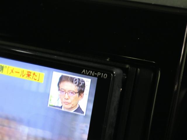 XG シートヒーター 社外SDナビ 12セグTV BluetoothAudio SD録音可 CD&DVD USB キーレスプッシュスタート 横滑り防止装置 スタッドレスタイヤ車載 ヘッドライトレベライザー(34枚目)