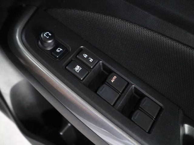 XG シートヒーター 社外SDナビ 12セグTV BluetoothAudio SD録音可 CD&DVD USB キーレスプッシュスタート 横滑り防止装置 スタッドレスタイヤ車載 ヘッドライトレベライザー(36枚目)