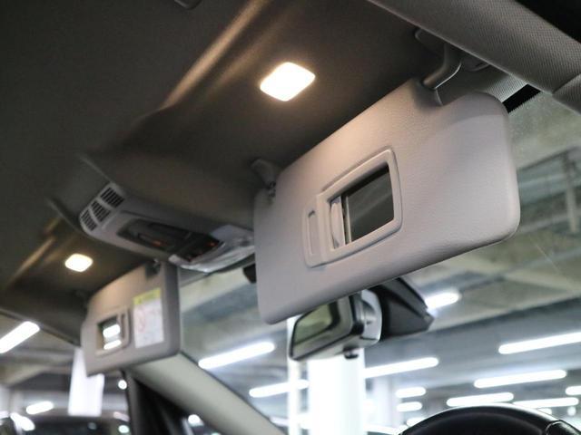 218dアクティブツアラー ラグジュアリー 1オーナー ディーゼルターボ インテリジェントセーフティ シートヒーター 電動黒レザー パワーバックドア パーキングアシスト ソナー iDriveナビ バックカメラ ETC2.0 LEDライト 禁煙車(41枚目)