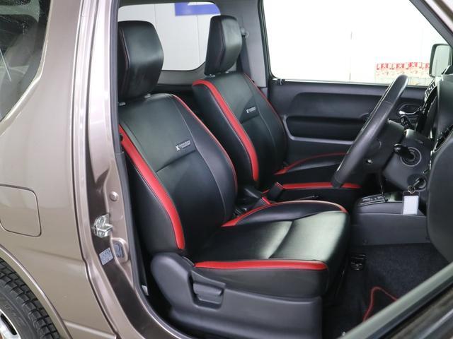 クロスアドベンチャー 特別仕様車 4WD ターボ 専用カブロンソフトシート シートヒーター 社外SDナビ 地デジTV BTオーディオ バックカメラ 16インチスタッドレス キーレスエントリー フォグランプ 背面タイヤ 禁煙(11枚目)