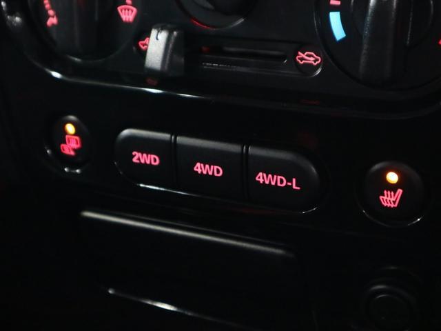 クロスアドベンチャー 特別仕様車 4WD ターボ 専用カブロンソフトシート シートヒーター 社外SDナビ 地デジTV BTオーディオ バックカメラ 16インチスタッドレス キーレスエントリー フォグランプ 背面タイヤ 禁煙(17枚目)
