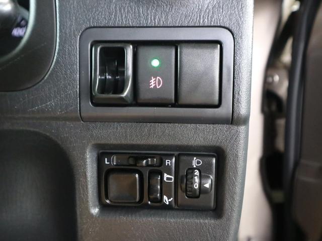 クロスアドベンチャー 特別仕様車 4WD ターボ 専用カブロンソフトシート シートヒーター 社外SDナビ 地デジTV BTオーディオ バックカメラ 16インチスタッドレス キーレスエントリー フォグランプ 背面タイヤ 禁煙(18枚目)