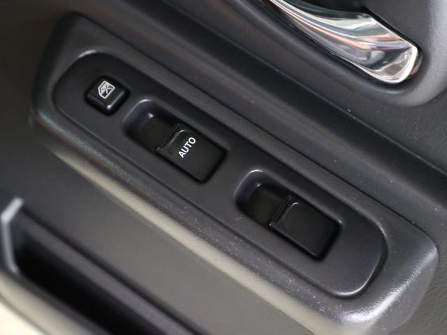 クロスアドベンチャー 特別仕様車 4WD ターボ 専用カブロンソフトシート シートヒーター 社外SDナビ 地デジTV BTオーディオ バックカメラ 16インチスタッドレス キーレスエントリー フォグランプ 背面タイヤ 禁煙(33枚目)
