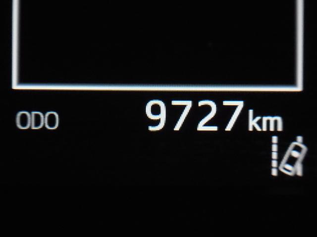 エレガンス GRスポーツ 1オーナー ALPINE10インチナビ ドラレコ バックカメラ Bluetooth フルセグ ETC 電動ハーフレザー LEDヘッドライト トヨタセーフティセンス レーダークルーズ スペアキー 禁煙車(21枚目)
