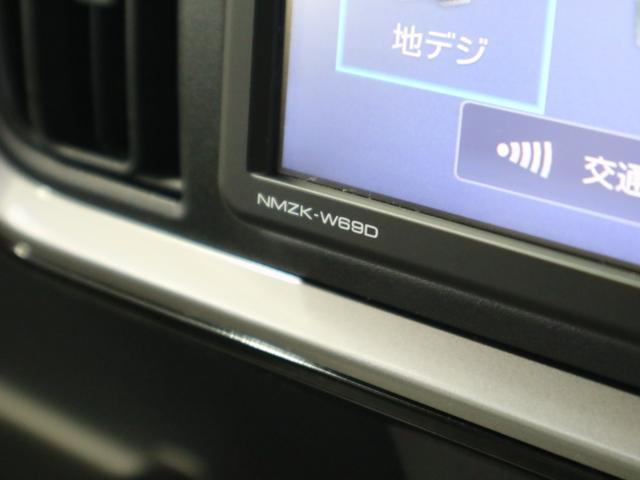 X Lパッケージ SAIII 1オーナー スマートアシスト3 コーナーセンサー 純正ナビ バックカメラ Bluetoothオーディオ フルセグ ETC アイドリングストップ 衝突軽減 オートハイビーム スマートキー 記録簿・取説有(31枚目)