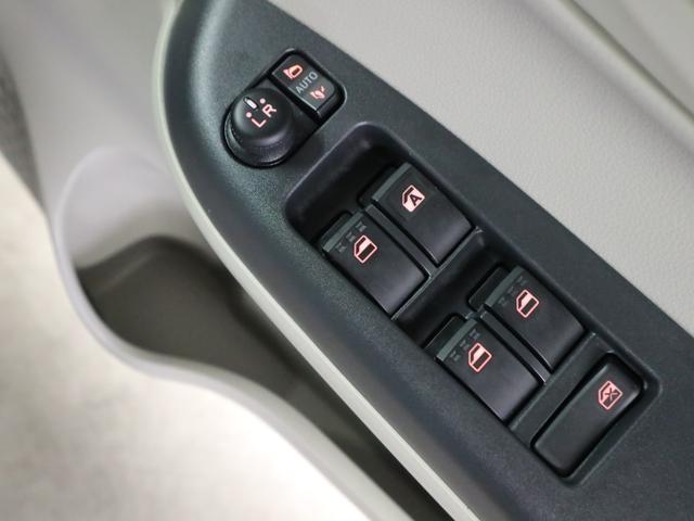 X Lパッケージ SAIII 1オーナー スマートアシスト3 コーナーセンサー 純正ナビ バックカメラ Bluetoothオーディオ フルセグ ETC アイドリングストップ 衝突軽減 オートハイビーム スマートキー 記録簿・取説有(35枚目)