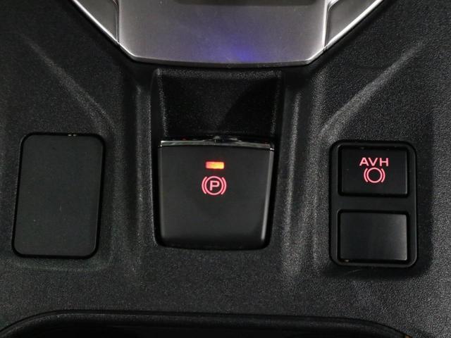 1.6i-Lアイサイト 衝突軽減ブレーキ レーンキープ 追従クルーズコントロール パーキングセンサー パドルシフト 純正16アルミ EclipseSDナビ BluetoothAudio 12セグTV キーレス 横滑り防止装置(36枚目)