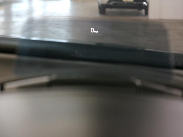 15XD Lパッケージ 後期 ディーゼル 衝突軽減ブレーキ レーダークルーズ HUD シート・ステアヒーター 電動黒レザー 360度モニター ドラレコ マツダコネクトナビ フルセグ BT DVD ETC2.0 ソナー 禁煙車(16枚目)