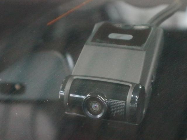 15XD Lパッケージ 後期 ディーゼル 衝突軽減ブレーキ レーダークルーズ HUD シート・ステアヒーター 電動黒レザー 360度モニター ドラレコ マツダコネクトナビ フルセグ BT DVD ETC2.0 ソナー 禁煙車(19枚目)