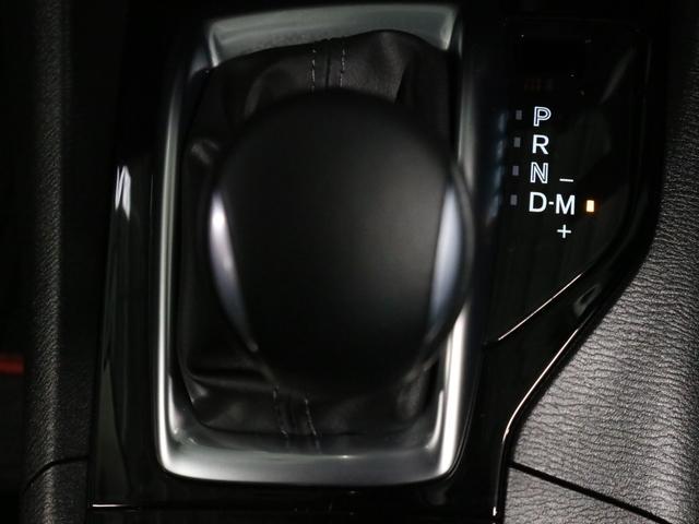 15XD Lパッケージ 後期 ディーゼル 衝突軽減ブレーキ レーダークルーズ HUD シート・ステアヒーター 電動黒レザー 360度モニター ドラレコ マツダコネクトナビ フルセグ BT DVD ETC2.0 ソナー 禁煙車(36枚目)