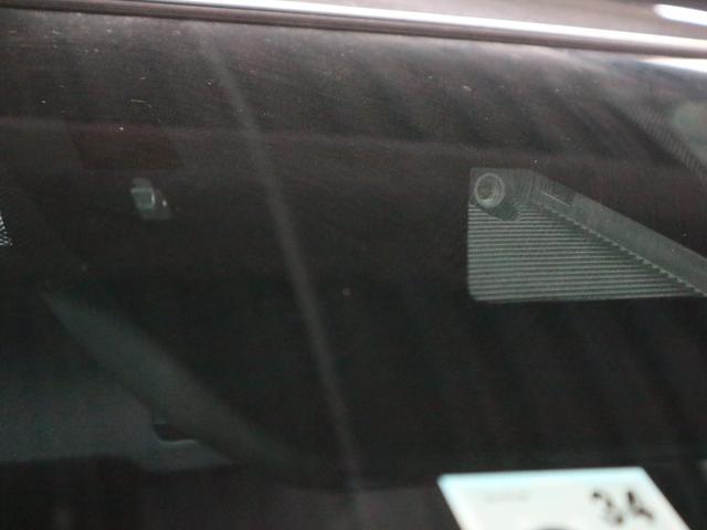 15XD Lパッケージ 後期 ディーゼル 衝突軽減ブレーキ レーダークルーズ HUD シート・ステアヒーター 電動黒レザー 360度モニター ドラレコ マツダコネクトナビ フルセグ BT DVD ETC2.0 ソナー 禁煙車(49枚目)