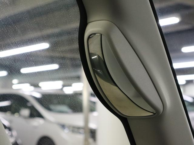ハイブリッドXZ ターボ デュアルセンサーブレーキサポート シートヒーター 両側電動スライド クルコン パーキングセンサー アイドリングストップ 後席テーブル パドルシフト LEDヘッドライト ルーフレール スペアキー 禁煙車(37枚目)